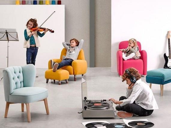 S tano5 mesa de estudio s tano5 - Mesas de estudio para ninos ...